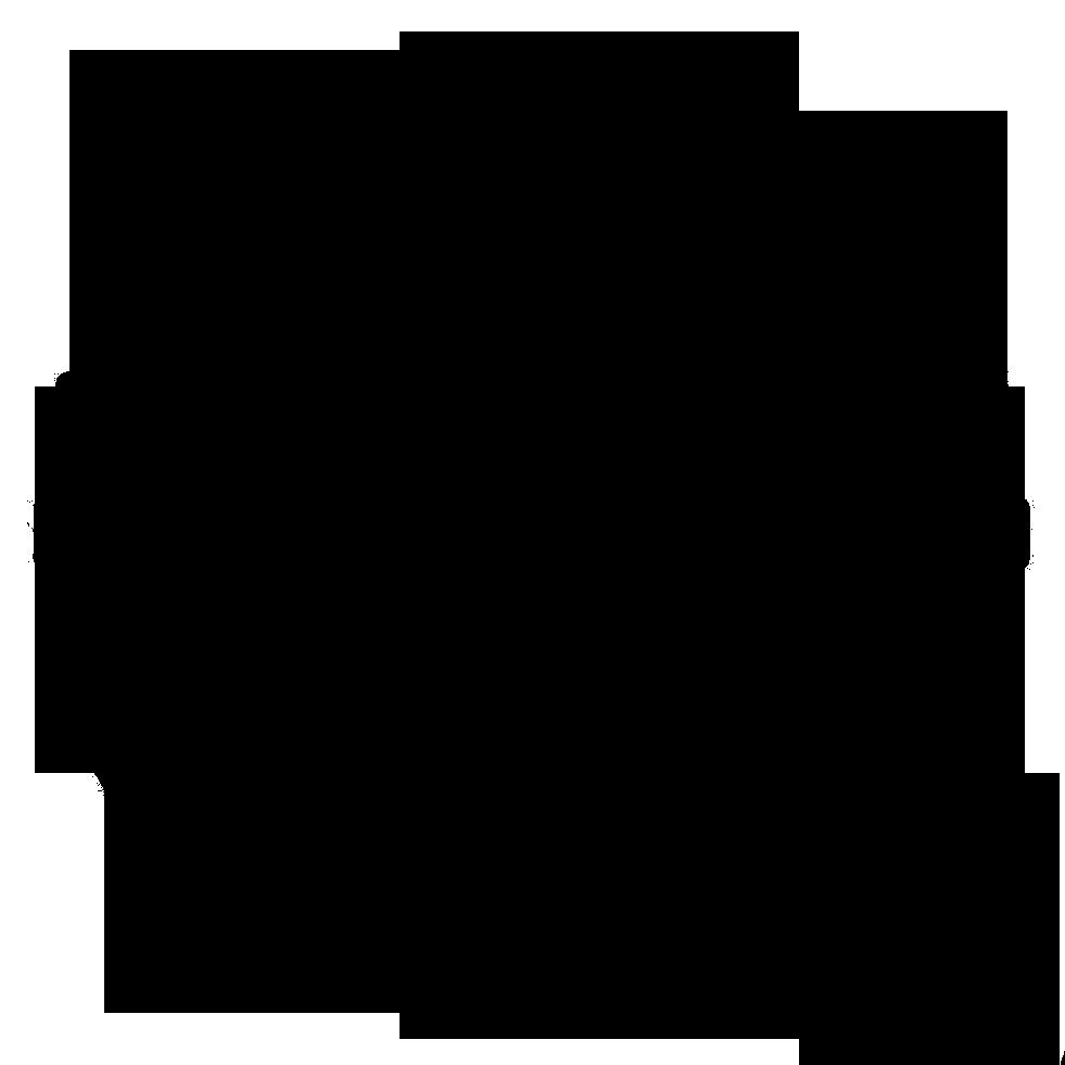 Маленький логотип лицея